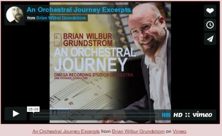 An_Orchestral_Journey_CD_Excerpts