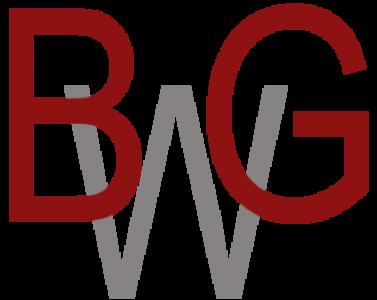 BWG's Blog
